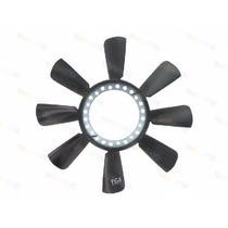 Aspa Ventilador Vw Passat/audi/a4/a6 Thermotec
