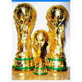 Copa Del Mundo Trofeo
