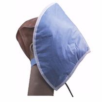 Máscara Térmica Para Limpeza E Tratamento Facial 110v