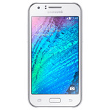Celular Libre Samsung J1 Ace Ve 111 Blanco 4g 8gb-cupon-