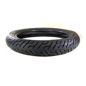 Pneu 100/90-18 Mt 65 56p S/ C Pirelli 1884