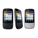 Motorola Xt316 Spice Key Qwerty Wifi Android Whatsapp 3g Mp3