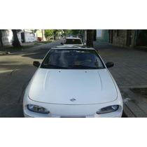 Nissan Nx Coupe Targa 1992