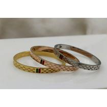 Pulseira Bracelete Gucci