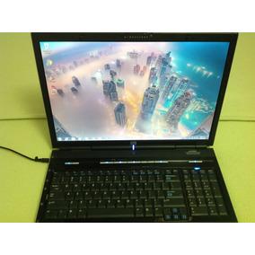Lapto Hp Pavilion Dv8315nr 17 Pulgadas (usada)