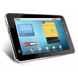 Tablet Zte 4core 1gb Ram Hdmi 16gb 3g Original + Estuche