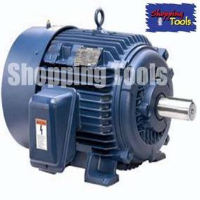 Motor Siemens Monofásico 3 Hp127-220 Alta Vel 3680rpm Sie170