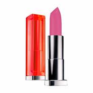 Maybelline Color Sensational Vivids Nº 900 Pink Pop