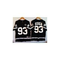 Camiseta Kpop Bts Suga 93 College Baseboll + Colar Army