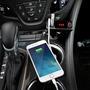 Transmisor Bluetooth Perbeat Con Manos Libre Y Control Remot
