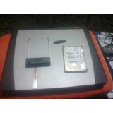 Compaq Evo N150 (envio Gratis)