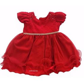 Vestido Dama De Honra Luxo Realeza Monica E Faixinha