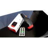 Modulador Transmisor Fm Nuevo Modelo Digital C/control Remot