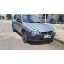 Chervrolet Corsa 1.6 Mpfi Pick-up