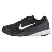 Zapatos Nike Tri Fusion Run