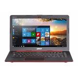 Laptop Lanix Neuron A, 44336, Intel Celeron, 4 Gb, 32gb Ssd