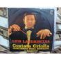 Vinilo Luis Landriscina Contata Criolla