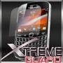 Blackberry Bold 9900 Mica Film Protector Pantalla Lamina