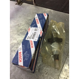 Inyector Cummins Ford Cargo 1722e-iveco Tector-vw 17-250-ram