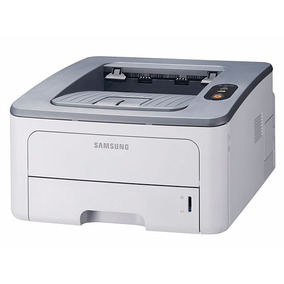 Impressora Samsung Ml2851nd + Garantia