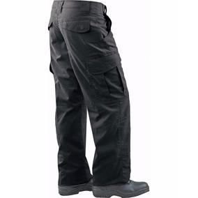 Pantalon Tactico Tru-spec 24-7 Series Ladies Ascent Pant