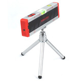 Nivel Nivelador Laser Horizontal Vertical Trena