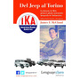 Libro La Historia De Ika, Del Jeep Al Torino. Nuevo En Stock