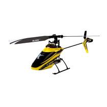 Promoção!!! Helicóptero Blade Nano Cp X Rtf Rádio Dx4e