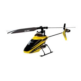 Promoção!!! Helicóptero Blade Nano Cpx Rtf Rádio Dx4e