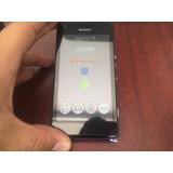 Sony C1904 Xperia M Libre Nuevo Morado. $2049 Con Envío.