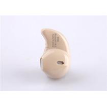 Audífonos Mini Bluetooth Manos Libres Música Hq Carro