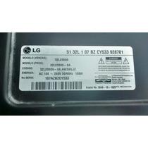 Tela Display Led 32 Polegadaslg Lc 320euh(sc) (e1)