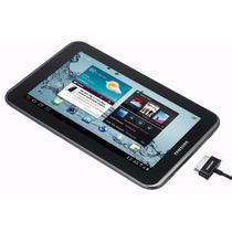 Samsung Tableth Galaxy 2 (7.0) Tablet