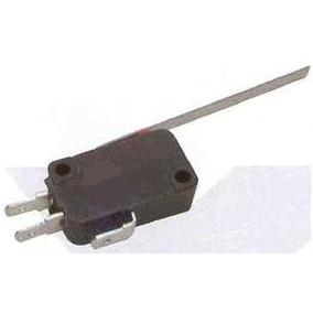 Micro Interruptor P/ Porta Do Forno/gastromaq/gpaniz