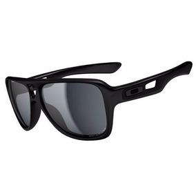 Óculos De Sol Oakley Dispatch 2 Polarizado Novo Importado