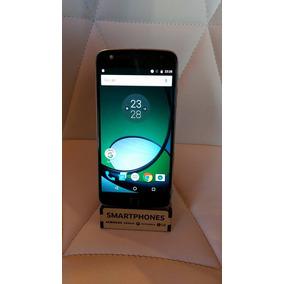 Motorola Z Play , Libre!!