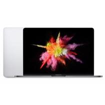 Apple Macbook Pro 13 R I5 2.9ghz 8gb 256ssd Com Touchbar 12x