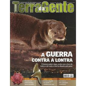 Revista Terra Da Gente Ano 8 Nº. 86 - Junho De 2011