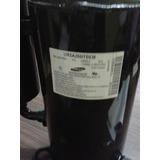Compresor Samsung 24.000 Btu-ur5a210itbem