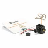 Eachine Ef-01 Mini Camara Fpv 5.8g 40 Channel 25 Mw 800 Tvl