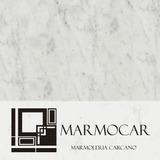 Mármol Carrara - Calidad Premium
