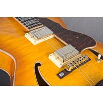 Guitarra Ibanez Af 125