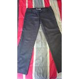 Pantalon Foster Talla 38.
