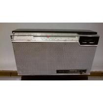 Vendo Unica Radio Transmisor Tonomac Junior 99 Antiguedad