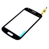 Pantalla Mica Táctil Digitizer Samsung Galaxy Duos S7562