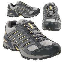 Zapatilla Columbia Northbend Waterproof Lite Tech Trekking