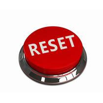 Software Para Reset Epson Tx200-tx210