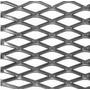 Metal Desplegado 450-30-30 (1.50x3.00) O F E R T A !!!