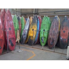 Skandynavian Kayak Las Mejores Promociones