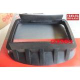 Amortizador Farol Rd 350 Borracha Carenagem Yamaha Rd350 !!!